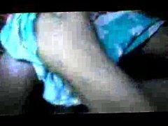 CUTE GIRL FUCKED BY BOYFRIEND