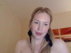 webcam tease 3