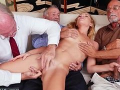 Devils film orgy Frankie And The Gang Tag
