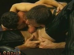 Chubby gay boy fist and gay black anal fisting movies tumblr It's a