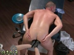 Fist fuck movies gay Brian Bonds stops in to witness his doctor about his