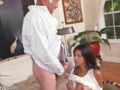 Gina gerson old first time Going South Of