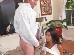 Sex and cumshots pussy compilation Going