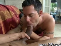 Big dick boys uncut movie and guys with big