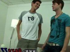 ukraine teen  gay Jayden is bi but