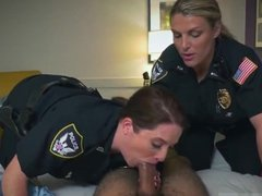 Cops police xxx Noise Complaints make