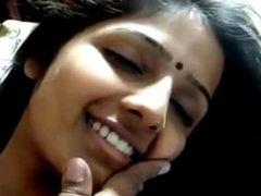 HOT BHABHI SEX CLIP- www.diaagnihotri.co.in/nashik-escorts.html