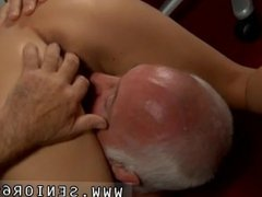 Young girl handjob At that moment Silvie enters the apartment to fuck.