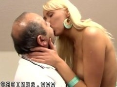 Pics of old and young girl sex slaves face fucking So there you are, a