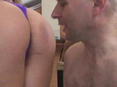 Men Are Slaves - Armpit Licking Loser