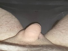 Masturbation on cam