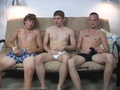 Movie boys gay twinks In order for them to