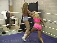 SK-285-01-Brandy vs Belle
