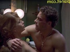 Natasha Henstridge Nude Sex Scene In Maximum Risk Movie