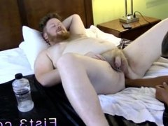Gay porn gay big young dick big huge cum