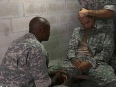 Army dudes nude gay Explosions, failure,