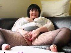Andixxx Masturbation Scene Let That Baby - Contact me at BBW-CDATE.COM
