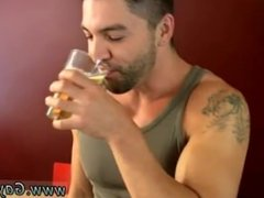 Grandpa anal movies gay Like so many straight married fellows Jeremy is