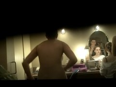 Dressing room series 6