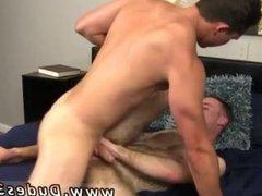 South african sex celeb gay porn xxx Dallas