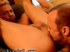 Big dick boy creampie gay He wants more