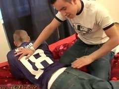 Men in diapers spanking stories gay