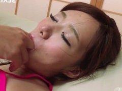 sexix.net - 13536-jav uncensored hd 1pondo 100115 163 fujii nana-[Thz.la]100115_163-1pon-1080p.mp4