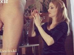 sexix.net - 13622-lilushandjobs clips4sale lilushandjobs clips4sale rollers 6 2015
