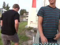 Young boys sex with gay boy and download free videos sex young boys for