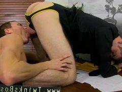 Males ass fingering movie gay Jason's rigid