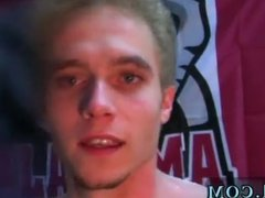 Teenage boys anal sex movies and monster