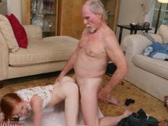 Guy fuck his old sister Online Hook-up