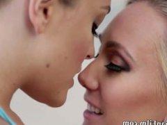 Best Of Porn Actress Aj Applegate Definitive PAWG Big Ass Lesbian Mashup