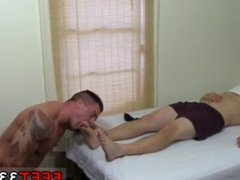 Gay porn gallery torrent and emo gay asian boy porn movies xxx Braden