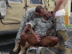 Gay army boys porn not staged Explosions, failure, and punishment