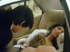 Alpha France - French porn - Full Movie - Une Epouse A Tout Faire (1980)