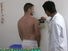 Naked senior men fucking gay xxx I took his vitals and he was a healthy