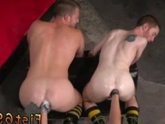 Gay cumshot eating images and young gay small schoolboy sex xxx When