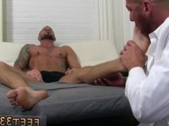 Free old on young gay sex stories and small boy college sex xxx Dolf's
