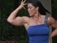female bodybuilder jb