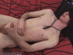 Big black cock and big ass emo gay Adorable