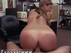 Black big tits solo hd A Tip for the