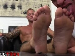 Hot passionate gay sex stories Dev Worships