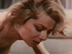 Classic Scenes - Veronica Hart Lee Carroll Strap-on
