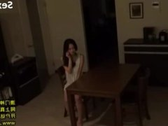 sexiz.net - 910-ftn 024 i wanted to see his wife do not know of me 18-FTN-024.mp4