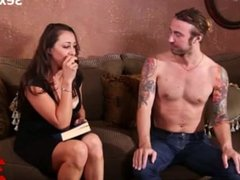 sexiz.net - 793-third degree movies teachers with curves dvdrip split scenes new release june 2015-Kaylynn.mp4