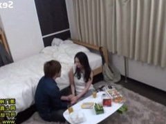 sexiz.net - 912-ftn 024 i wanted to see his wife do not know of me 18-FTN-024.mp4