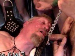 Male cum on balls gallery and men eat cum