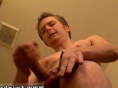 Hot man to man american gay sex xxx first