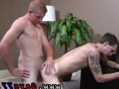 Natural boys sex movies and free gay wild